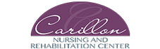 Carillon Nursing and Rehabilitation Center